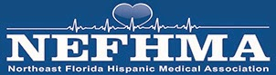 NEFHMA | Northeast Florida Hispanic Medical Association
